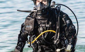 In beeld: de NEPTUNE III van Ocean Reef