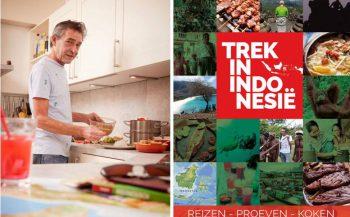 Trek in Indonesië - we hebben een winnaar