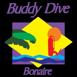 Buddy Dive Bonaire YT 2