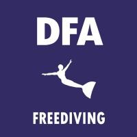 Dutch Freediving Association