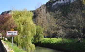 Belgische duiker verongelukt in Franse grot