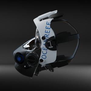 Neptune III March 2021 simplified.467
