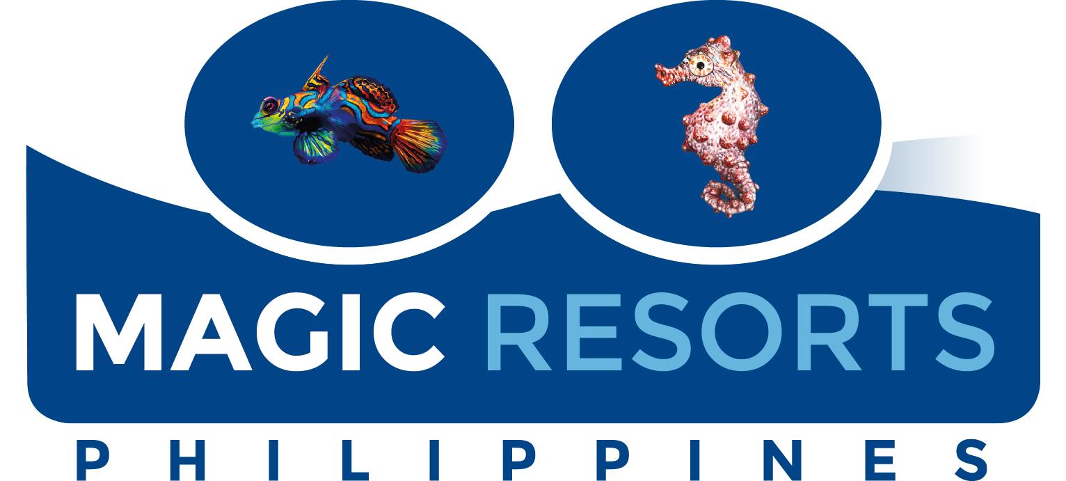 Magic oceans dive resort zoekt assistent manager voor - Magic oceans dive resort ...
