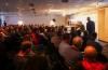 Congres Wij Duiken Veilig: duikorganisaties gaan kennis delen en samenwerken