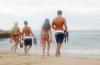 Ocean Reef lanceert communicatiesysteem voor ARIA snorkelmaskers