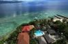 Magic Resorts Philippines is op zoek!