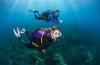 10 + 1 redenen om te kiezen voor een Aqua Lung trimvest