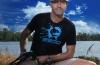 Duikvaker - Help de oceaan met duurzame en trendy kleding van BSOD