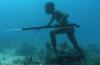 Bajau duiken langer dankzij grotere milt