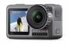 Foto-en filmnieuws: actiecamera, compact camera en foto- en videolamp