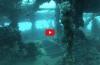 Wouter Klaassen - Een duik op de Baron Gautsch