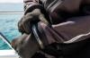 Ellipse - het nieuwe intuïtieve systeem voor droge handschoenen