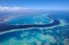 Is het Great Barrier Reef nog te redden?
