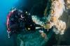 Joost van Uffelen - Expeditie Duik de Noordzee schoon