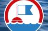 KNRM op Duikvaker - Duikers, gebruik een duikvlag