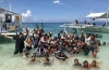 Met Magic Resorts via Duikvaker naar de Filipijnen