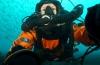 In de Noordzee - Duik op de SS Highcliffe