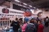 Onderwaterhuis.NL met 'snoepwinkel' voor fotografen en filmers naar Duikvaker