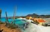 De vijf mooiste snorkelplaatsen van Bonaire