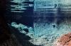 Berthold Raadsen - Tidal Pools op Saba