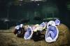 CO2-opbouw in snorkelmaskers - hoe zit dat?