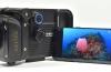 Onder water fotograferen en filmen met je smartphone
