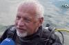 Harry Bummelhuis - Exoten in het Grasbroek op TV Oost
