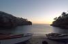 Steven Stegeman - Curaçao 7: Nachtduik op Playa Lagun