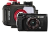Foto-en filmnieuws: Olympus Tough,  TTL convertors en Inon videolampen