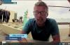 St. Eustatius in 30 seconden met… Mike Harterink