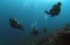 St. Eustatius in beeld