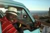 Zuid-Afrika in beeld