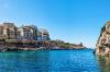 Malta-inspiratie!