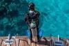 COVID-19 en duikoperaties – 10 aanbevelingen van DAN