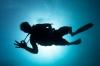 Amsterdam Baromedical Update – symposium over duik- en hyperbare geneeskunde