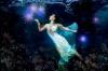Filip Staes opent Onderwater Fotografie Academie