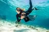 Onmisbaar: Ocean Debris Bag van Fourth Element