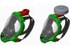 Innovatief – Snorkelvolgelaatsmasker ombouwen tot persoonlijk beschermingsmiddel