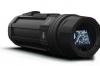 Handzame actiecamera, TTL-flitser en systeemcamera