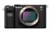 Foto- en filmnieuws: macrovoorzetlenzen en fullframe systeemcamera's