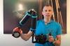 De armen van een cameraset – hoe zit het?