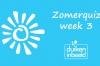 DuikeninBeeld Zomerquiz – week 3
