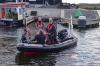 Brandweer Harderwijk zoekt duikers