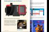 Handboek digitale onderwaterfotografie – nog meer bijlagen!