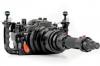 Foto- en filmnieuws: smartphone-huis, systeemcamera en speciale voorzetlens