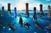 Oceama duiklampen – Een complete lijn voor elke duiker en filmer