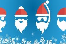 Elke dag kans op een Mares kerstcadeau!