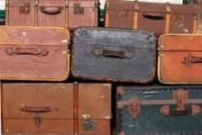 Bagage beschadigd of kwijt?