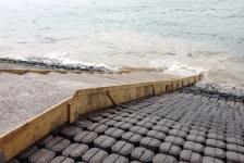 Duiklocatie Zeelandbrug komend weekend weer open