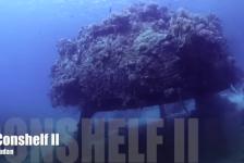 Internationale prijs voor Red Sea Reef Relicts
